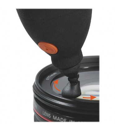 Vanguard CK3N1 Cleaning Kit