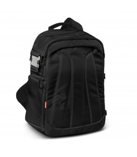 Manfrotto AGILE VII SLING