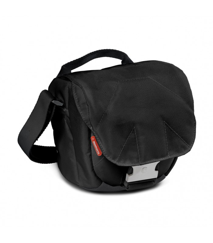 Manfrotto SOLO II HOLSTER