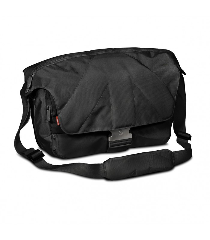 Manfrotto UNICA VII MESSENGER BAG