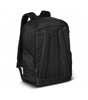 Manfrotto VELOCE VII BACKPACK