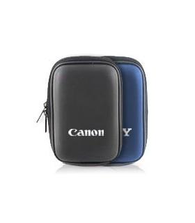 Canon Compact Bag