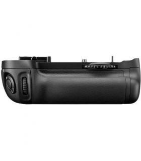 Nikon MB-D14 Multi-Power Battery Pack for D600