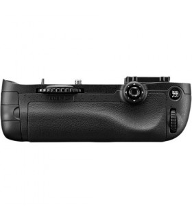 Nikon MB-D14 Multi-Power Battery Pack for D600