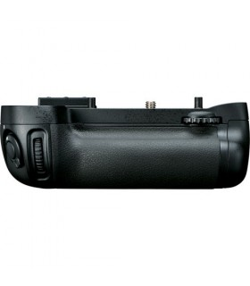 Nikon MB-D15 Multi Power Battery Pack for D7100