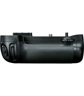 Nikon MB-D15 Multi Power Battery Pack for D7100