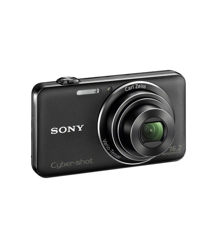 Sony Cyber Shot DSC WX50