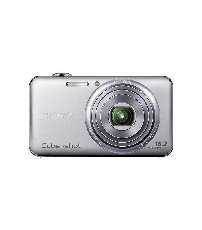 Sony Cyber Shot DSC WX70