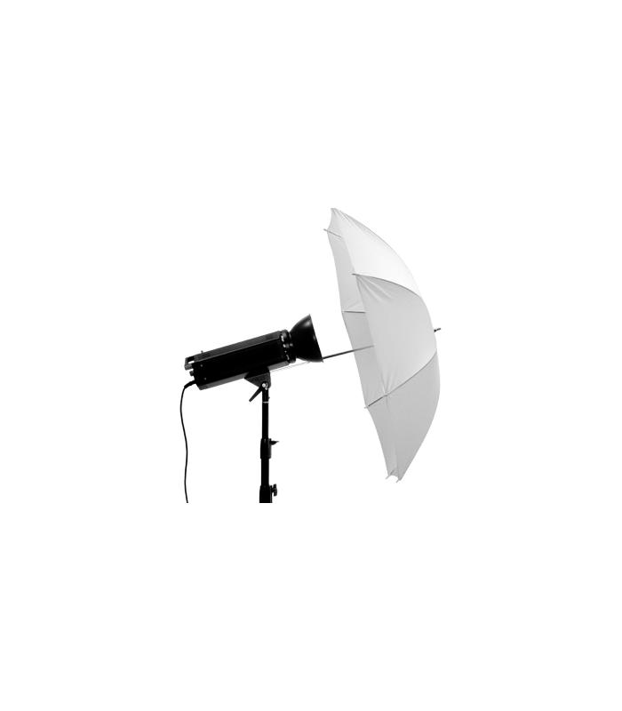 چتر دیفیوزر ۹۰ سانتینتری S-32