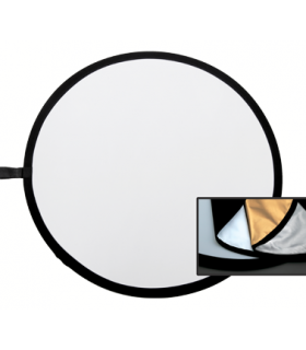 5-in-1 Reflector (42'')