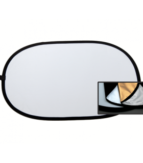 5-in-1 Reflector (66'')