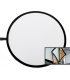 S&S 5-in-1 Reflector (32'')