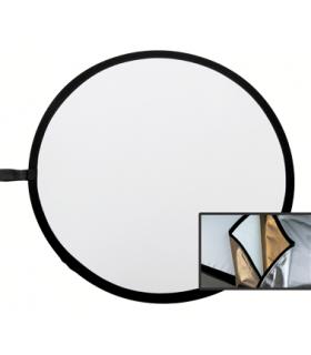 S&S 5-in-1 Reflector 107cm