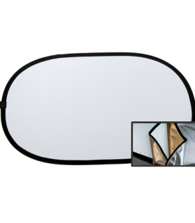 S&S 5-in-1 Reflector (66'')