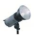 Mettle 200J Studio Flash Head M-200