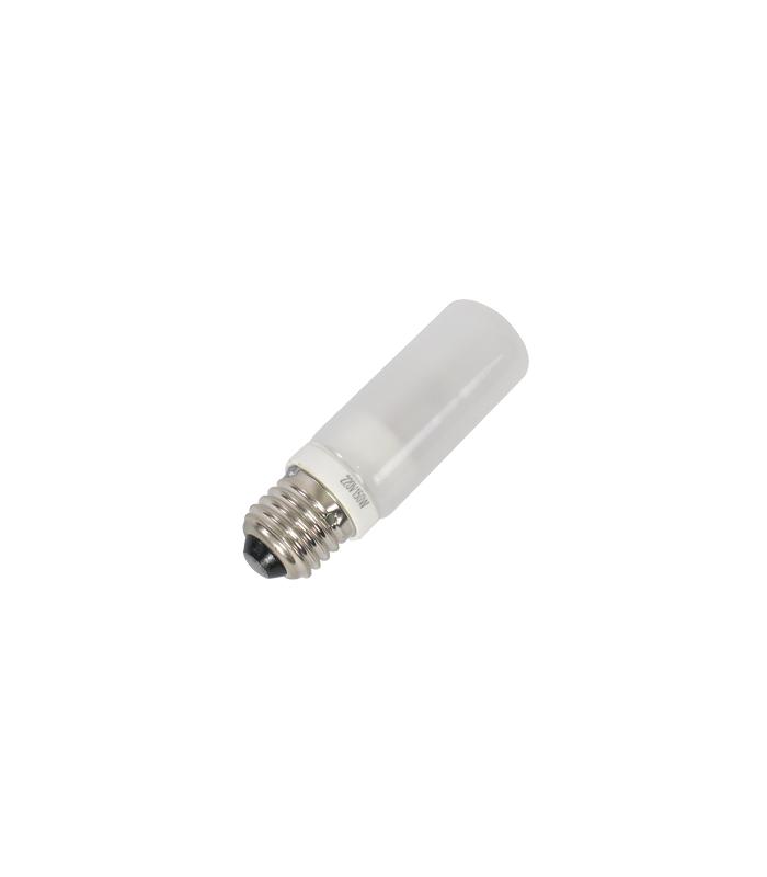250W Screw-Base Modelling Lamp