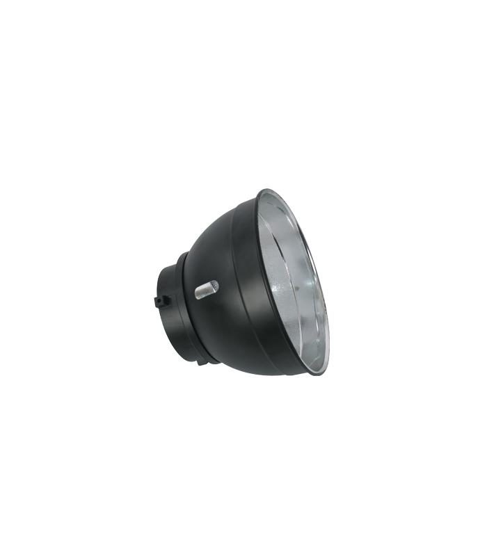 Standard 7 inch Reflector