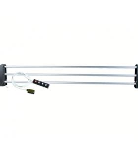 S&S Triple Power Background Holder QH-K003