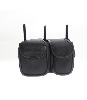 Phottix کیف حمل Atlas