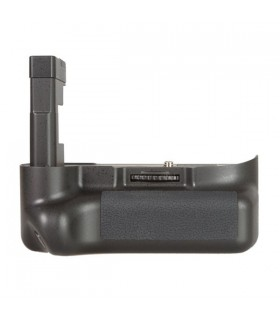 Phottix باتری گریپ BG-D5200برای دوربین های D5100 و D5200