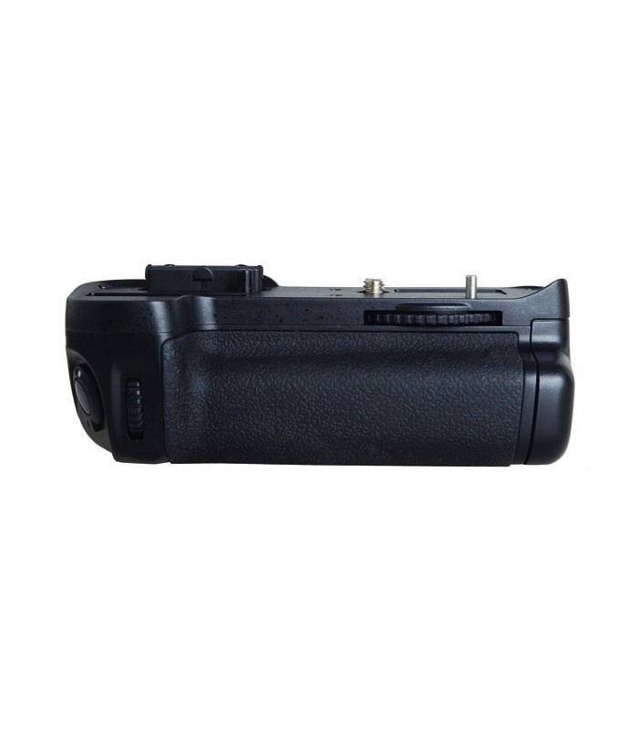 Phottix Battery Grip BG-D7000 for Nikon D7000