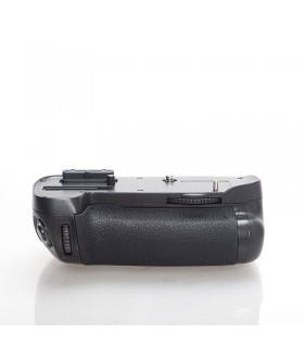 Phottix باتری گریپ مدلBG-D600 برای دوربین های D600نیکون