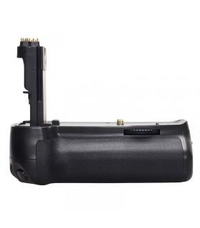 Phottix باتری گریپ مدل BG-6D مخصوص دوربین های 6D کانن