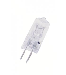 75W Double-Pin-Base Modelling Lamp