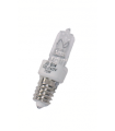 75W Screw-Base Modelling Lamp