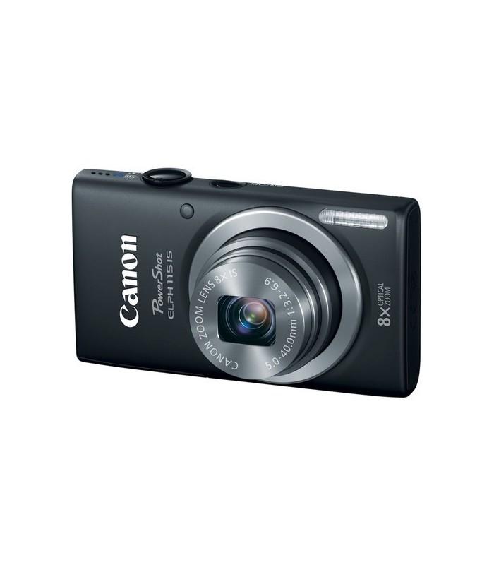 Canon ELPH 115 (IXUS 132)