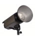 Vistar 150J Studio Flash VS-150