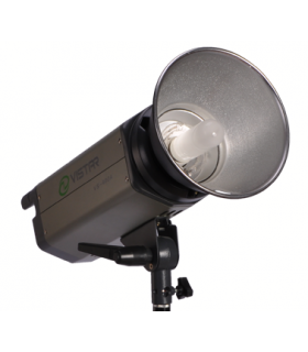 Vistar 200J Studio Flash VS-200