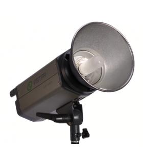 Vistar 200J Studio Flash VS-200