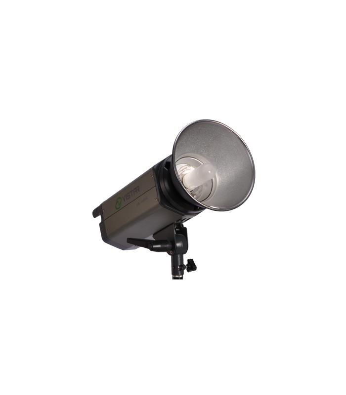 Vistar 400J Studio Flash VS-400