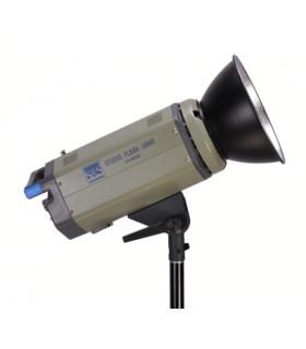 S&S 150J Studio Flash LS-150A