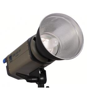 S&S 300J Studio Flash LS-300A
