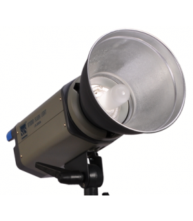 S&S 500J Studio Flash LS-500A
