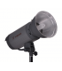 Visico 400J Studio Flash VC-400