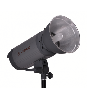 Visico 500J Studio Flash VC-500