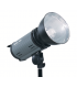 Mettle 500J Studio Flash M-500