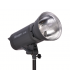Mircopro 300J Studio Flash EX-300