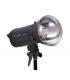 Mircopro 600J Studio Flash EX-600