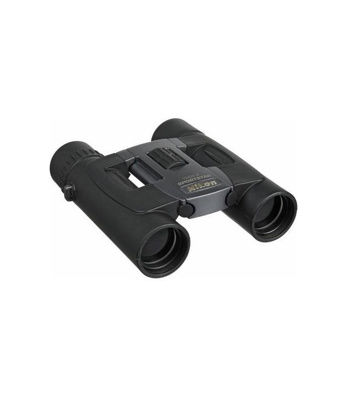 Nikon 10x25 Sportstar Binocular