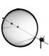 Reflector Holder P3111