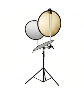 Reflector Kit P322