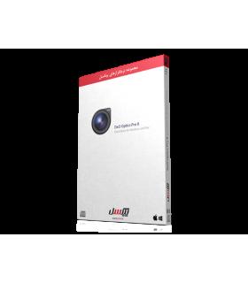 DxO Optics Pro 8 Elite for Windows and Mac