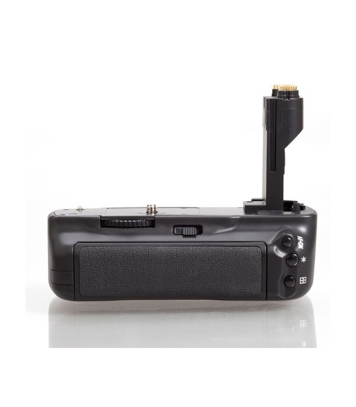 Phottix باتری گریپ مدل BG-5DIII برای دوربین 5D MARK III کانن