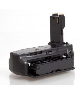Phottix باتری گریپ مدل BG-5DIII مخصوص دوربین 5D MARK III کانن