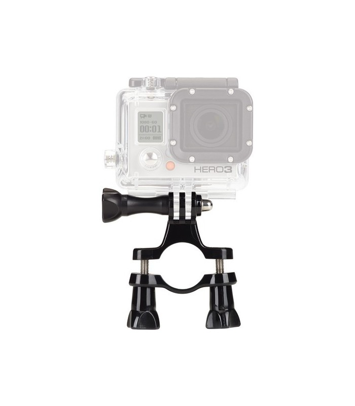 GoPro Handlebar Seatpost Mount Ride HERO