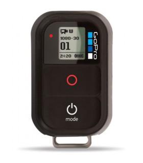GoPro Wi-Fi Remote